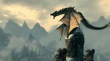 Skyrim Wiki Guide & Walkthrough - IGN