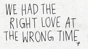 Very Sad Breaking up Quotes Imges