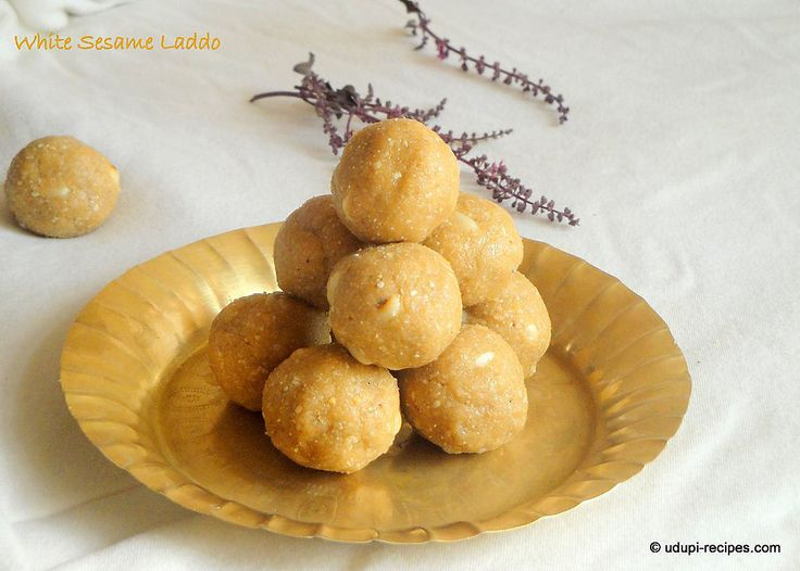 Til ke laddu without jaggery syrup krishna janmashtami recipes til ke laddu without jaggery syrup krishna janmashtami recipes recipe krishna janmashtami indian sweets and syrup forumfinder Image collections