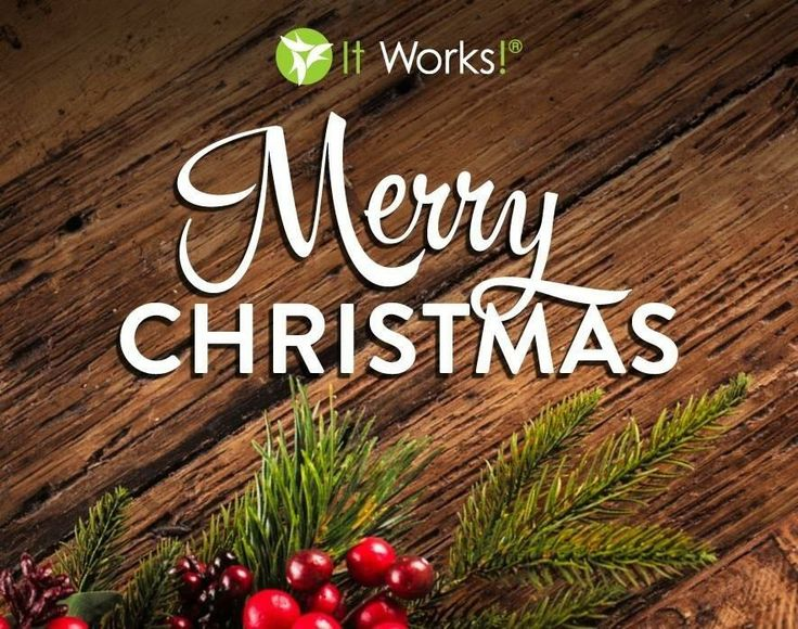 1000 Merry Christmas Wishes Quotes On Pinterest: 1000+ Ideas About Merry Christmas Text On Pinterest