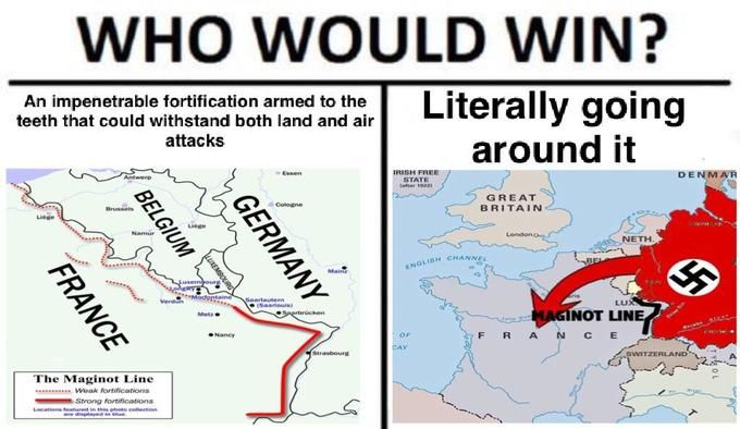 Who Would Win Historical Memes Ironic Memes History Jokes