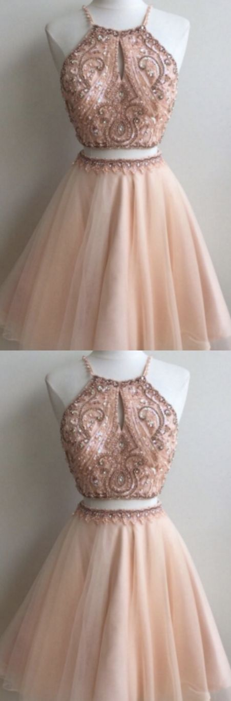 Champagne Homecoming Dresses, Two Piece Prom Dresses, Cheap 2018 Short Beading Backless Two Pieces Homecoming/Prom Dresses WF01-927, Prom Dresses, Homecoming Dresses, Cheap Prom Dresses, Cheap Dresses, Two Piece Dresses, Short Prom Dresses, Prom Dresses Cheap, Cheap Homecoming Dresses, Short Dresses, Homecoming Dresses Cheap, Backless Dresses, Short Homecoming Dresses, Champagne dresses, Champagne Prom Dresses, Cheap Short Prom Dresses, Prom Dresses Short, Backless Prom Dresses, Short ...