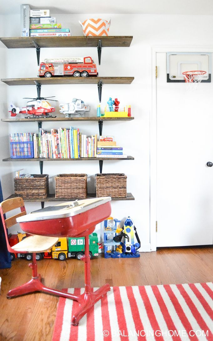 25 Best Ideas About Boys Bedroom Storage On Pinterest Bedroom Storage Kids Bedroom Storage