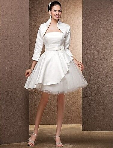 21 best images about ball gown wedding dresses with for Strapless body shaper for wedding dress
