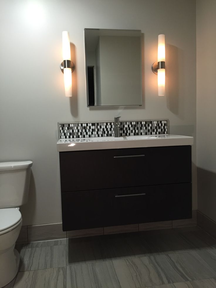 1000 Images About Bathroom Remodel On Pinterest Post