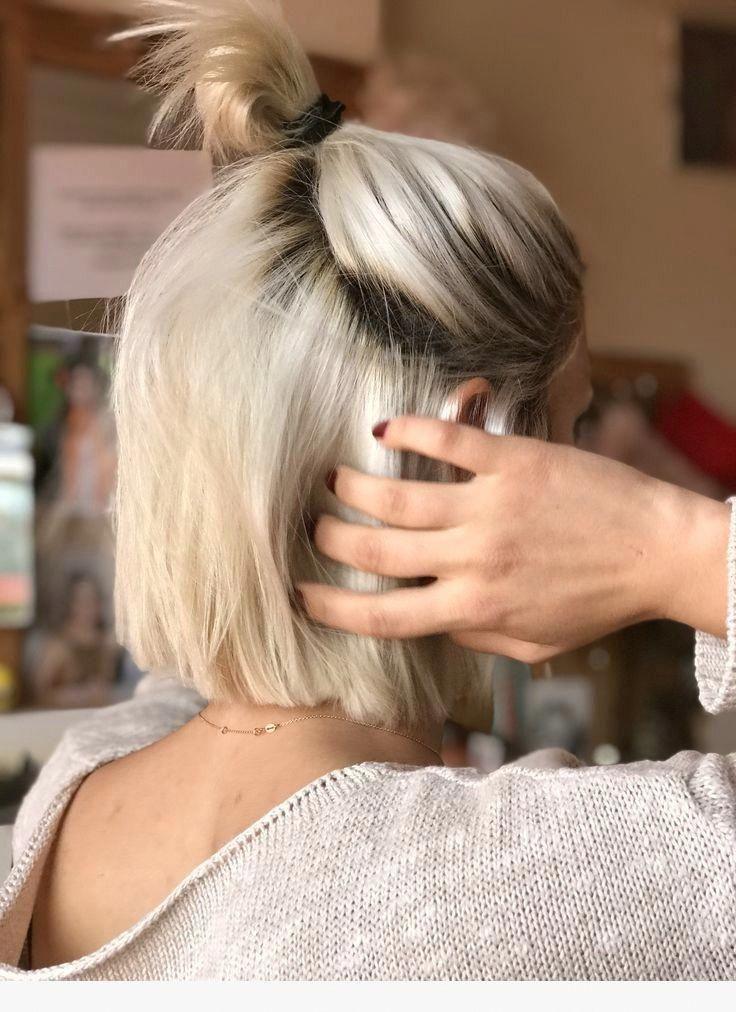 Nice 50 Hair colors and Hairstyles ideas #mediumhairstyleideas