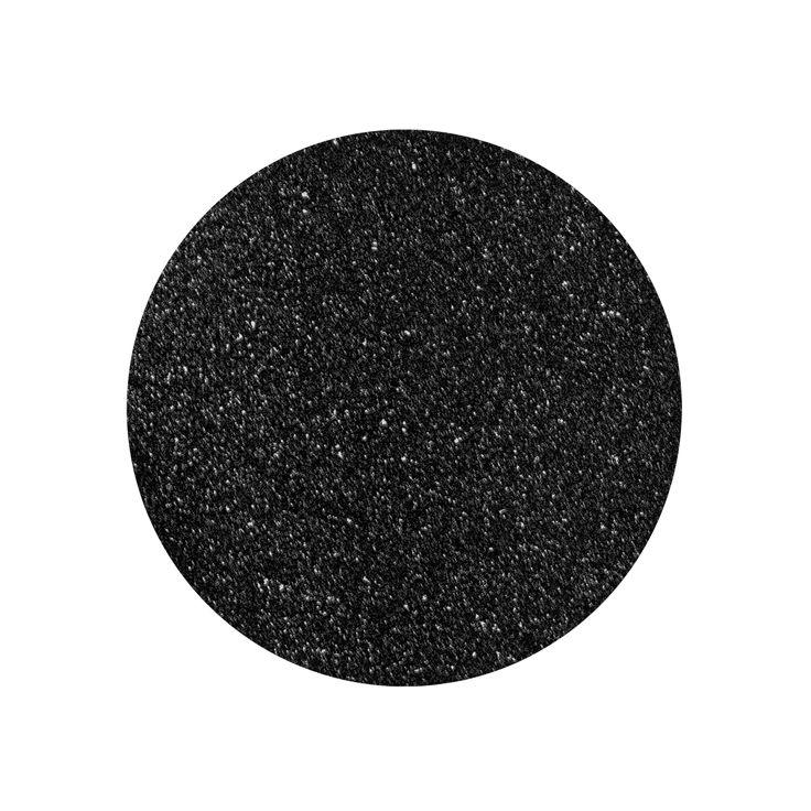 Recharge Artist Shadow - Diamant - Ombres à paupières – D104 noir diamant