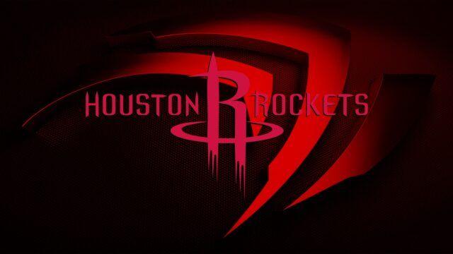 La Lakers Vs Houston Rockets Nba Playoffs Game 3 Preview In 2020 Houston Rockets Lakers Vs Nba Playoffs