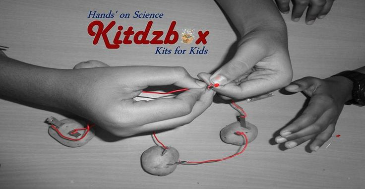 7 best do it yourself science experiments for kids images on simple science projects you can do at home with kids are a fun way to solutioingenieria Gallery