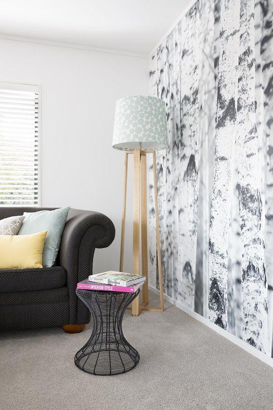21 best images about Living Room Makeover on Pinterest Natural
