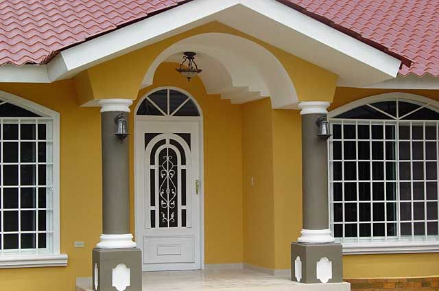 112 Best Images About Exterior Paint Colors And Trim On Pinterest Exterior Colors Paint