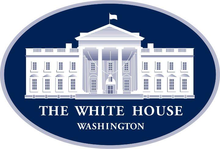 Včase, keď sa americká vláda spoločne sRuskom, Čínou, Francúzskom, Nemeckom a Veľkou Britániou snaží vyjednať dohodu s Iránom, ohľadom sporného jadrového programu, sa americkí republikáni púšťajú...