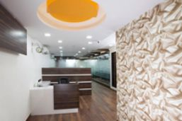 Architecture is basically the design of interiors, the art of organizing interior space. #interior #designers in #pune #architects in #pune  For more information click: http://www.alacritys.in/