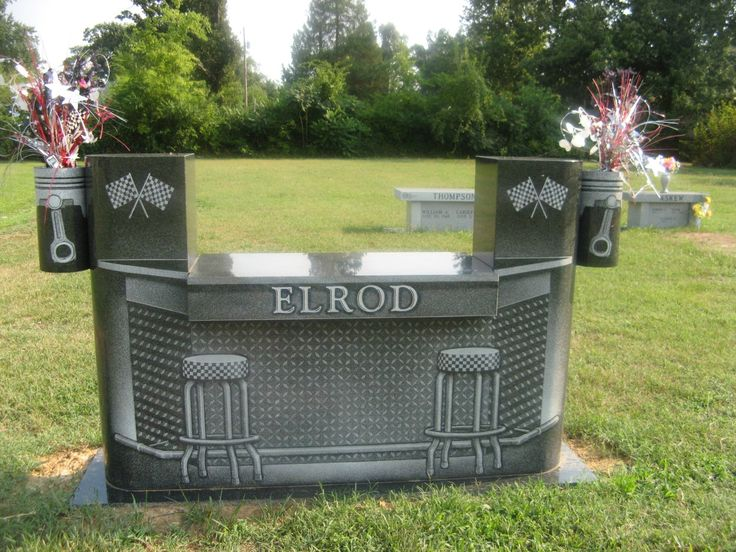 595 Best Amazing Tombstones Images On Pinterest Cemetery