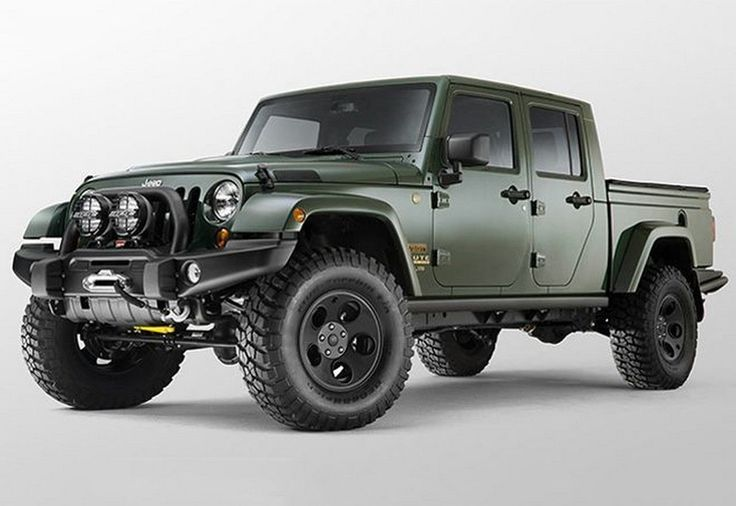 25 best ideas about jeep wrangler specs on pinterest jeep wrangler sport unlimited jeep. Black Bedroom Furniture Sets. Home Design Ideas