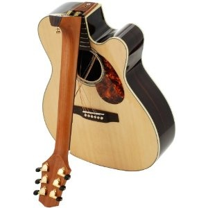 A Voyage Air Folding Travel Guitar Folds In Half And Fits Its Own Back Pack Easy To Carry Sounds Great Comes Versions Suitable For Novice
