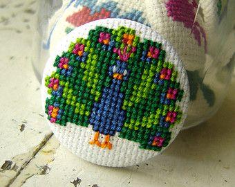 cross stitch – Etsy
