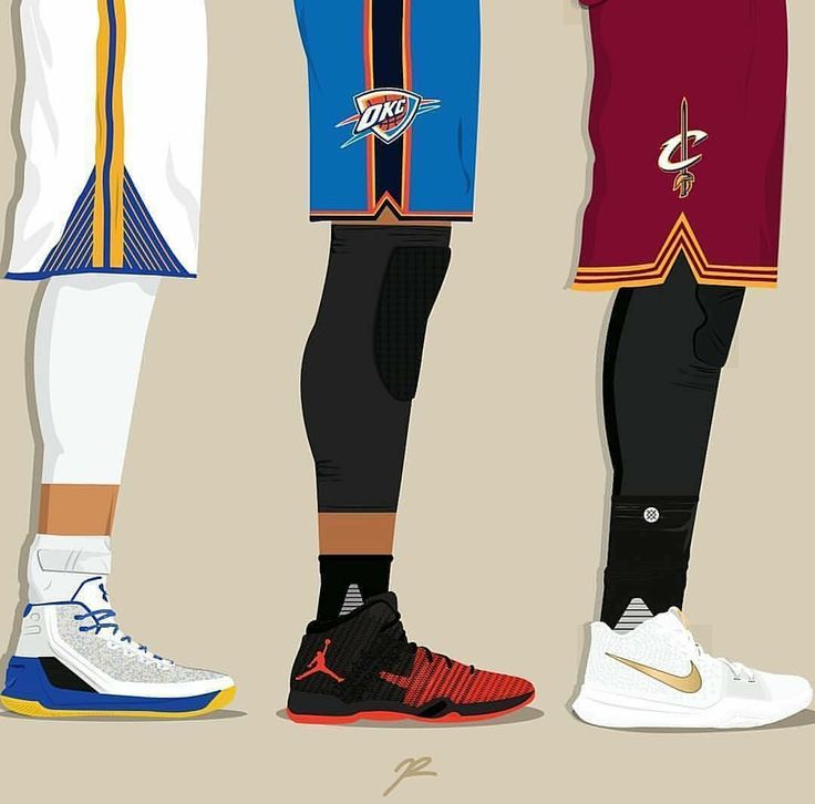 Curry , Westbrook or KYRIE?