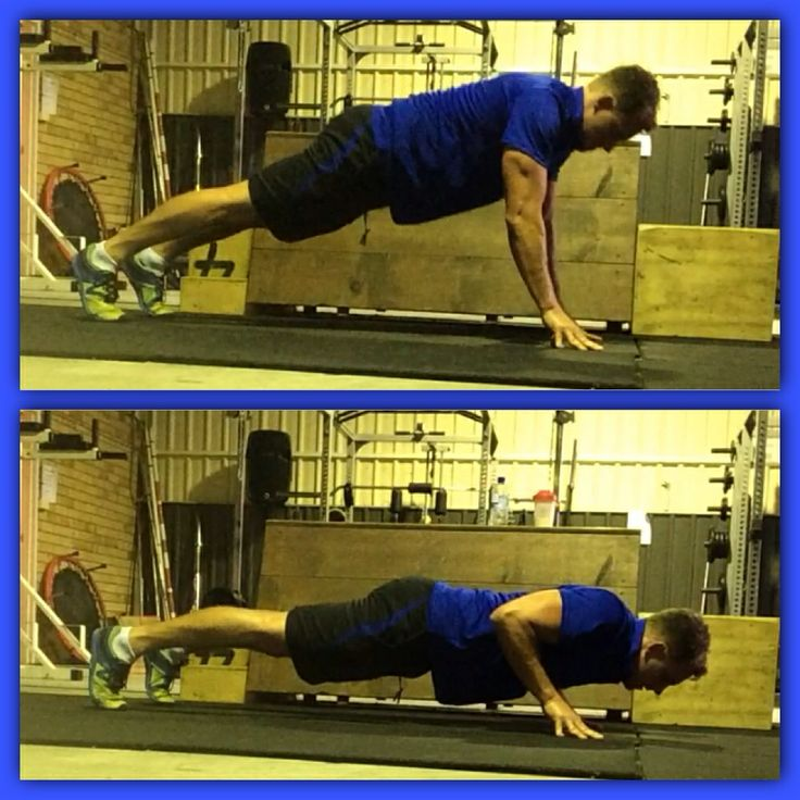 Finger Tip Push-Up. Felt like my fingers were going to break. Long way to 50.#pushupproject365 #rawfast