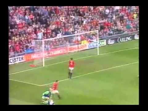Robbie Fowler Greatest Liverpool Goals. . http://www.champions-league.today/robbie-fowler-greatest-liverpool-goals/.