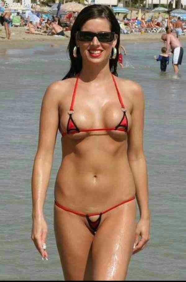 Nude Girls Strapon Gif