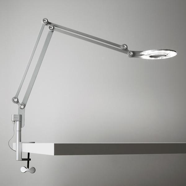 Link Clamp Lamp In 2020 Pablo Designs Lamp Design Desk Lamp