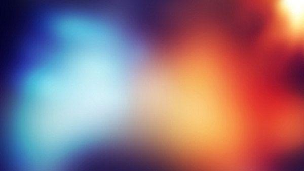 Beautiful Minimalist Desktop Wallpapers
