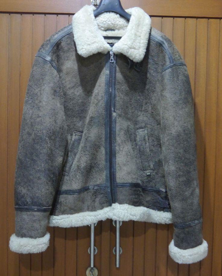 79 best Jacket images on Pinterest | Bombers, Bomber jacket and ...