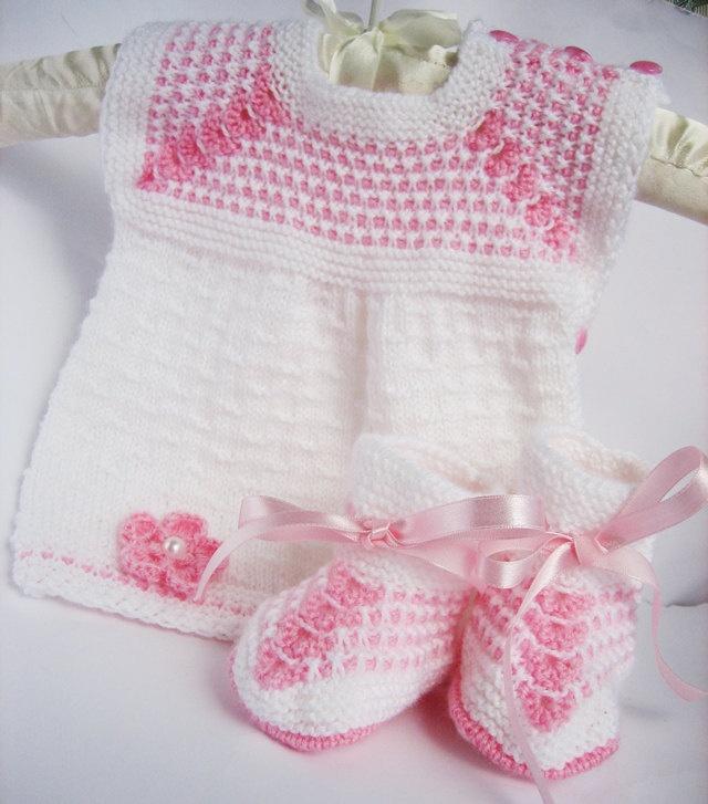 Mejores 226 imágenes de ropa de bebe en Pinterest | Ropa bebe ...
