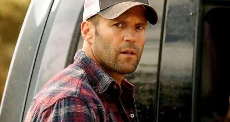 | Jason Statham în filmul Homefront  |
