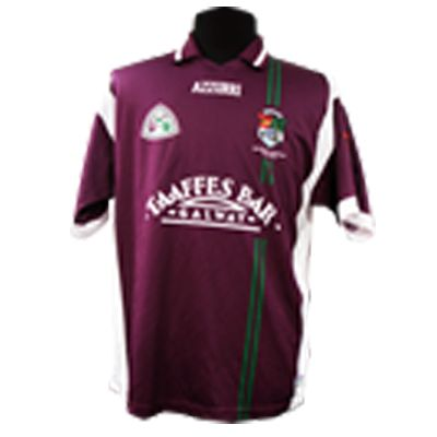 Rugby Promo Jersey Adults incl Dye Sublimation Min 25 - Clothing - Sports Uniforms - Dye Sublimated Sportswear - PMX010 - Best Value Promotional items including Promotional Merchandise, Printed T shirts, Promotional Mugs, Promotional Clothing and Corporate Gifts from PROMOSXCHAGE - Melbourne, Sydney, Brisbane - Call 1800 PROMOS (776 667)