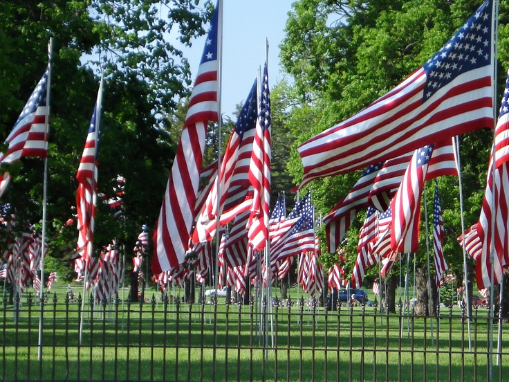 memorial day veterans discounts las vegas