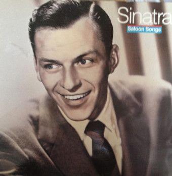 25 Best Frank Sinatra Vinyl Ideas On Pinterest Frank
