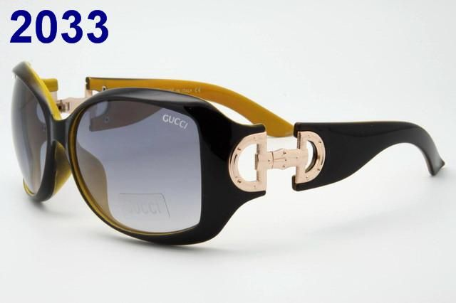 http://www.glassesforusa.org/ - fake gucci sunglasses 085