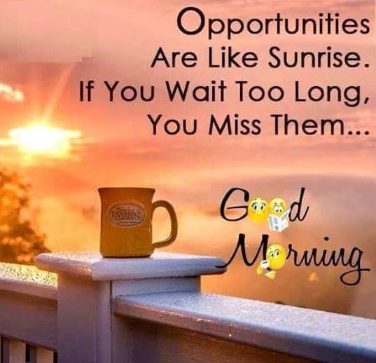 The most beautiful collection of good morning images free download For Whatsapp and good morning love images for you. in previous times we have collected some good morning love Picturesand Good morning flower images free download, now enjoy our new Article for your morning love.A...