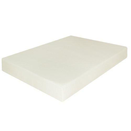 Diy Foam Base Core Certipur Us With Images Queen Memory Foam