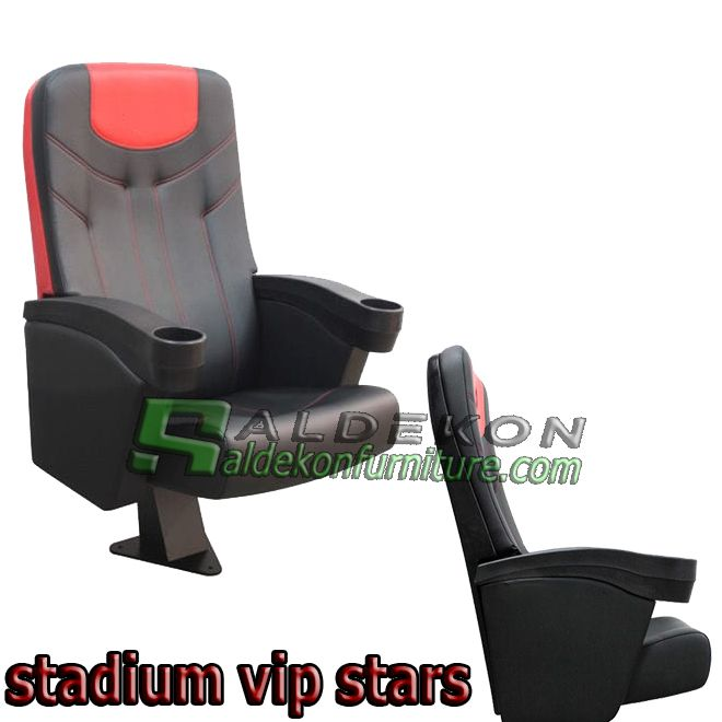 walmart stadium chair, stadium bleacher seats, stadium seat, bleacher stadium seats, stadium chairs walmart, bleacher seats, bleacher seats walmart, stadium chairs for bleachers, portable bleacher seats walmart, chairs for bleachers, stadium chairs with backs, stadium bleacher seats with back, stadium chair, bleacher stadium seat covers, stadium bleacher seat cushions, bleacher stadium seats backs, bleacher seat,bleacher seat with back, stadium cushions walmart, walmart stadium seats