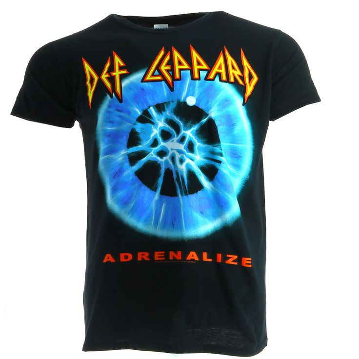 12 best Def Leppard images on Pinterest | Def leppard, Rock and ...