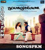 Youngistaan (2014) Songs Pk Mp3 Download, Youngistaan (2014) Mp3 Songs Download @ http://www.songspkm.com/album/6668
