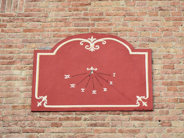 Priocca Piemonte   #TuscanyAgriturismoGiratola