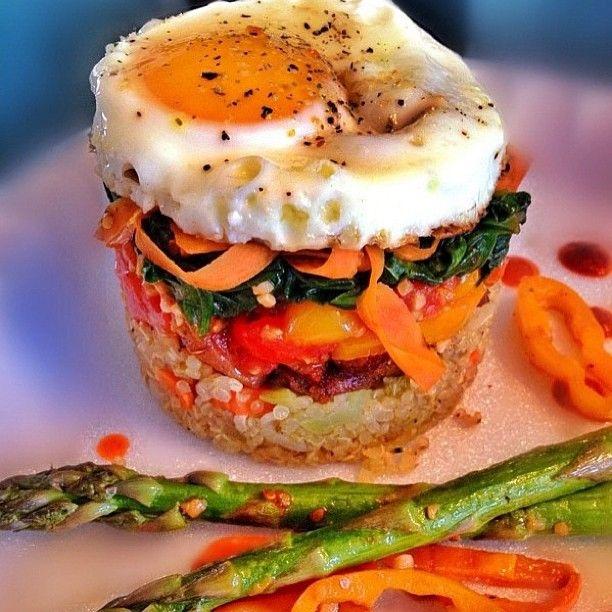 Good Morning For Japanese : Good morning from japan putaneggonit put an egg on it