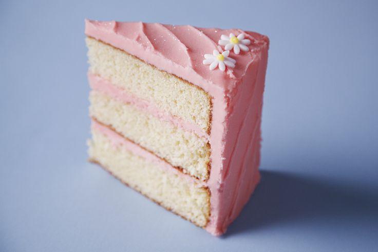 Hummingbird Bakery Recipes Rainbow Cake