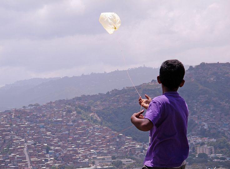 San Agustín   Caracas