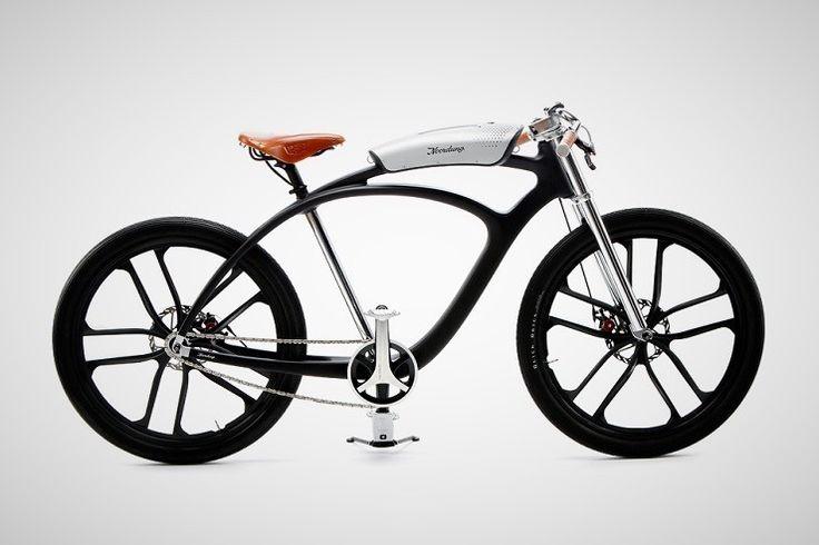 noordung-angel-edition-electric-bike-3