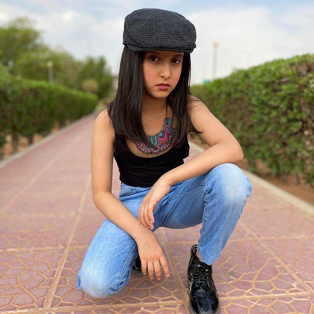 سارا الياسر In 2021 Pictures