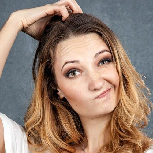 31 Best Short Hair Styles Images On Pinterest Grey Hair