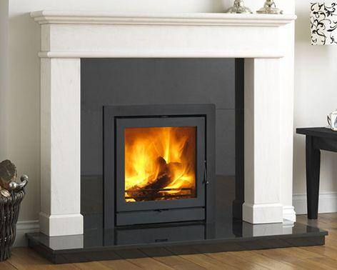 fireline-balmoral-fpi5w-stove.jpg (472×378)
