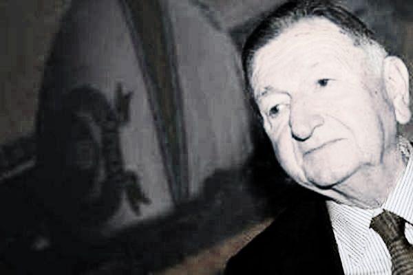 Twitter ovale: Giancarlo Dondi, un addio tra culi e canottiere #rugby_pazzi #fb