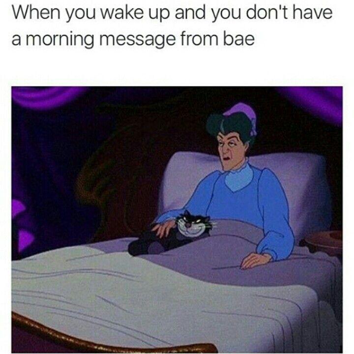 Funny Memes About Relationships: Lmfaooooooooo I Personally Feel