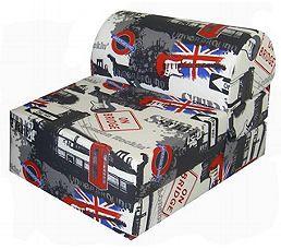 1000 id es sur le th me chambre anglais sur pinterest. Black Bedroom Furniture Sets. Home Design Ideas